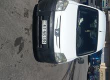 Peugeot Partner 2005 for sale in Amman