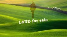 قطعه ارض للبيع في الاردن - عمان - خلدا مساحة (930)م