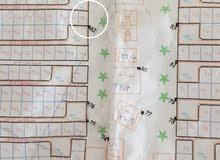 » ارض للبيع الصويدرة مخطط 1 في المدينة المنورة
