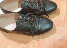 shoes size 39-40 for sale