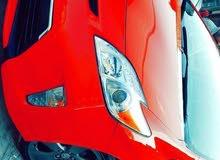 سيارات للايجار بريوس فورد فيوجن كيا هونداي افانتي إلنترا