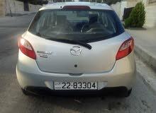 Automatic Mazda 2 for sale