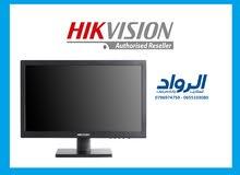 "شاشة 19"" HIKVISION"