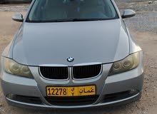 very nice car for sale BMW 320i