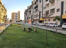 شقة للبيع جاهزة صلاح الدين