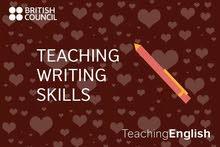تتوفر لدينا دورات تقويه وتدريبيه في اللغه الانكليزيه وبطريقة احترافيه