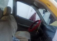 Manual SAIPA 2011 for sale - Used - Baghdad city
