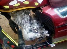Used Others motorbike available for sale