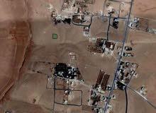 جنوب عمان 865م ارينبه الغربيه سكن ب
