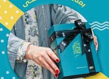 عطور Fragrancelab تميز بالعيد