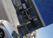 معرض ومكاتب للايجار في افخم مجمع تجاري في خلدا