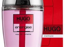 HUGO BOSS Energize. عطر رجالي أصلي