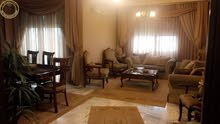 apartment for sale in Amman- Shmaisani