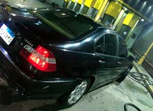 BMW 318 2001 for sale in Cairo