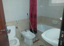 apartment located in Sharjah for rent