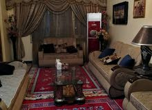Villa property for sale Baghdad - Ghazaliya directly from the owner