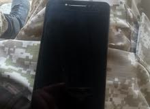 Alcatel  phone that is Used