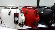 New Hand Bags in Babylon