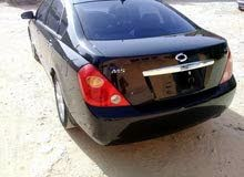 2005 New Samsung SM 5 for sale