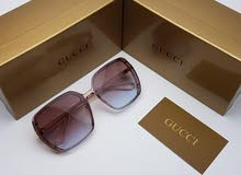 sunglasses for male and female