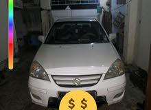 0 km Suzuki Liana 2005 for sale