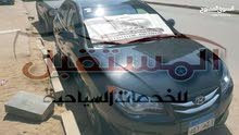 Rent a 2020 car - Giza