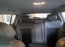 Kia Sportage for sale in Maysan