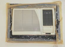 Good condition AC