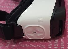 Samsung gear vr نظارات سامسونج واقع افتراضي
