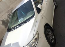 Toyota corolla 2013 for urgent sale