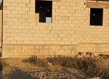 منزل عظم للبيع في تيكا بالقرب من شعبية تيكا و قريب جدا من طريق طرابلس