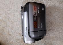 video camera panasonic