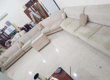 Sofa Lounge For Sale