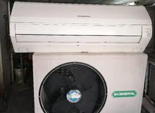 Ac Fridge Cooler Washing machine Heter Sale,Repair,Gas Fell,Service All Problem