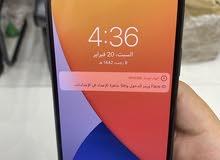 iPhone 11 Pro Max 256 grey