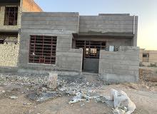 بيت للبيع طابو صرف  100م منطقة الثعالبة