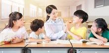 معلمة اردنية للتدريس من الصف الاول للصف الرابع جميع المواد