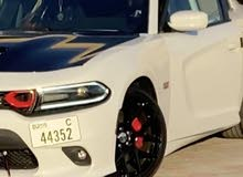 Dodge Charger for sale 2016