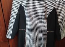 فستان من HM