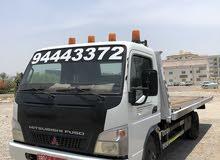 نقل السيارات خدمة 24 ساعه