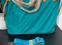 hand bag شنطة يد