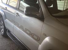 باردو 2006