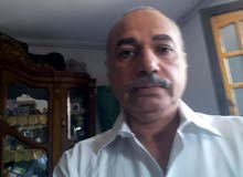 رجل يطلب عمل مع رجل اعمال اوسيده اعمال مصري او عربى خليجى