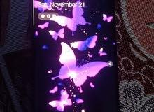 s8 Samsung Galaxy plus