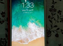 iphone للبيع الخراب الكاميرا الخلفيه تهتز تكلف 50