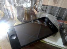 شاشة أيفون 3 جي أس iPhone 3GS Screen & Motherboard + موذربورد ايفون 3 جي اس