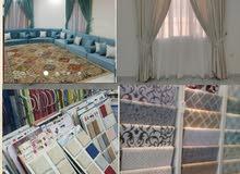 Furniture Make & Repair