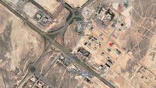 - للبيع ارض سكني تجاري بمنطقة الحمرية - امارة الشارقة