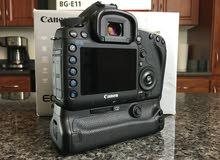 Canon 5d Mark 3 (bundle offer )