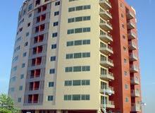 For Sale!  2bed+2bath Flat Fully Furnished in Amwaj